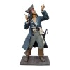 alba-shed-dinosaurs-direct-lifesize-models-life-sized-replicas-model-Captain Jack Sparrow Style Pirate DT